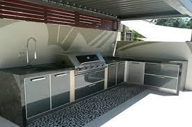 outdoor kitchens australia marvelous intended kitchen designs