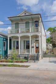 preservation resource center annual shotgun house tour curbed