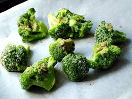 cuisiner brocoli cuisson brocolis vapeur top duo de poisson et brocoli vapeur bb