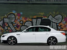 bmw 5 series nowack m5 5 7 pankl forged alloy pistons european
