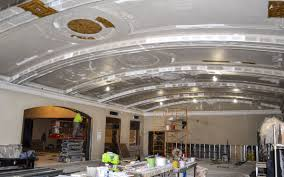 monticello hotel hosts first event in restored ballroom local