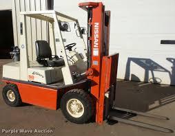100 nissan 25 forklift transmission manual nissan forklift