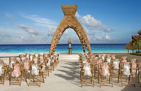destination wedding locations the best wedding 2010 best destination wedding locations