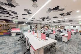 37 best office enclave designs architecture and interior design firm delhi architects delhi