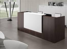 Reception Desks Reception Furniture Office Reception Desks Counters Calibre