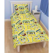 bedroom pleasant spongebob bedroom decor kids room ideas with