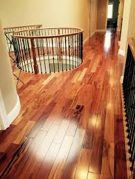 formaldehyde in floors significance allowed limits and risks
