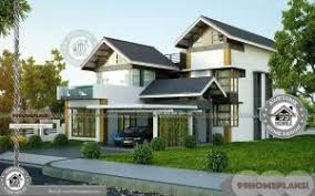 new home flats free home plans design ideas