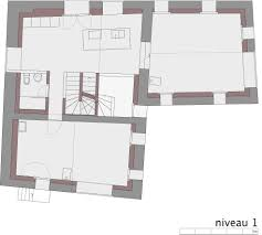 Rustic House Floor Plans by Rustic Home Located In Chamoson Switzerland Keribrownhomes
