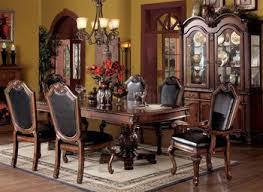 craigslist dining room sets dining tables ethan allen kitchens ethan allen dining room set