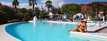 marconfort atlantic gardens bungalows playa blanca lanzarote