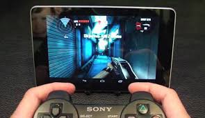 how to connect ps3 controller to android connect sixaxis controller to android archives