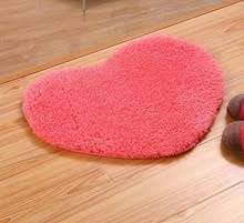 Throw Rugs For Bathroom by Popular Custom Area Rugs Buy Cheap Custom Area Rugs Lots From