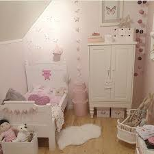 Girls Rooms 1251 Best Big Room Images On Pinterest Bedroom Ideas