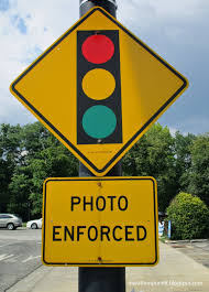 city of chicago red light tickets boo hiss a red light camera in chicago cars pinterest red