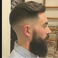 coupe de cheveux tondeuse coupe cheveux homme tondeuse cheveux minces 2017 coupe cheveux 2017