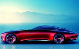 mini vision next 100 concept car 4k wallpapers mercedes cars hd wallpapers free wallpaper downloads mercedes