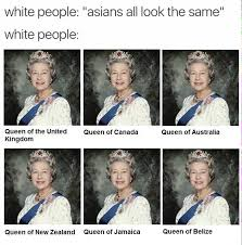White People Be Like Memes - white people queen elizabeth ii know your meme