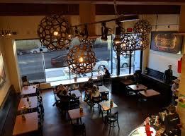 los angeles restaurant native foods cafe native foods cafe1114