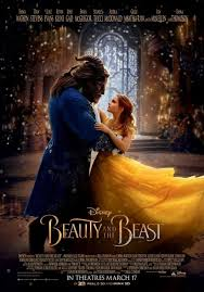 228 best movie posters u0026 banners images on pinterest 2017 movies