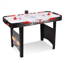 air powered hockey table 48 indoor air powered hockey table air hockey tables air hockey