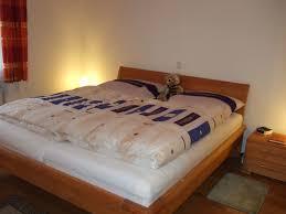 ami im schwabenland german double beds