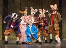 the tales of rabbit rabbit tales enchantment theatre company