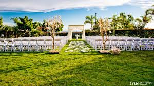 wedding places san diego wedding venues sheraton carlsbad resort spa