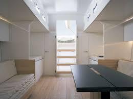 exciting boat interior design pics decoration inspiration tikspor