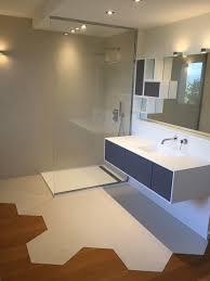 cuisiniste haute savoie salles de bains contemporaine annecy haute savoie