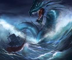 8 biggest sea monsters ever epic wildlife news photos u0026 videos