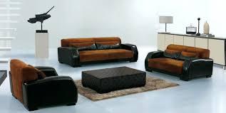 Black Sofa Sectional Black Sofas Cheap Free Shipping Grey Camel Red Black Velvet Sofa