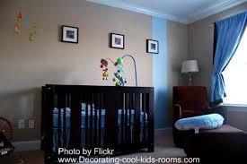 baby boy room decor uk u2013 babyroom club