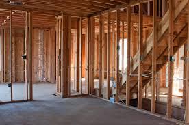 Renovations by Renovations U2013 Newlands Builders Lytham