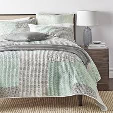 Vineyard Vines Bedding Bedspreads U0026 Quilt Sets U2013 Dada Bedding Collection