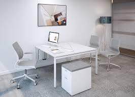bureau dhl gamme slim cider bureau avec un bon rapport qualité prix