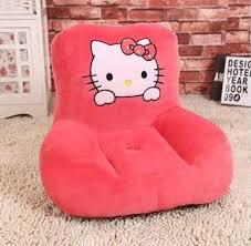 hello sofa mini sofa hello doraem end 6 23 2018 4 45 pm