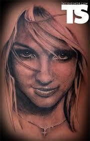 ink mark 25 ravishing atomic tattoos tampa florida