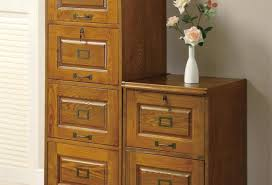 Hirsch Filing Cabinet Lock by Cabinet Wooden File Cabinets Wondrous Wood File Cabinet Lock Kit