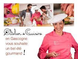 atelier de cuisine en gascogne les 14 meilleures images du tableau restaurants sur
