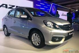 honda car with price honda cars india sales slumped by 45 4 in november 2016