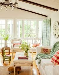 Cottage Living Room Designs by Turquoise Coastal Living Room Design Coastal Living Rooms