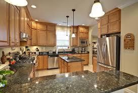 maple cabinet kitchen ideas kitchen remodel pictures maple cabinets kitchen ideas maple