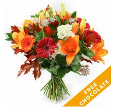 Best Online Flowers What Are The Best Online Flower Delivery Services In The Us Quora
