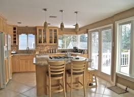 earth tone kitchen paint colors elegant homes design