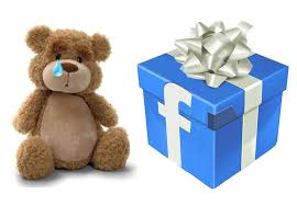 gifts sales and revenue to a start techcrunch