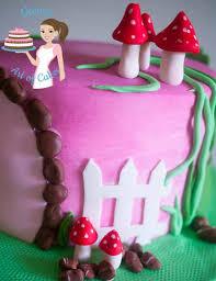 cake pricing how to price your cakes veena azmanov