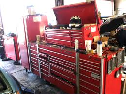 Husky Side Cabinet Tool Box Us General Tool Boxs Parts Shop Tool Boxes At Tool Boxes Us