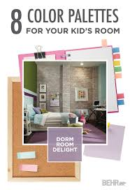 77 best kids u0027 rooms images on pinterest kids rooms big boy