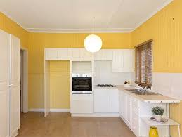 kitchen l ideas l shaped kitchen design ideas realestate com au